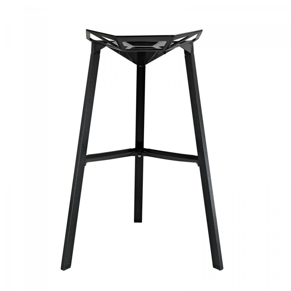 Stackable Bar Stools Modern