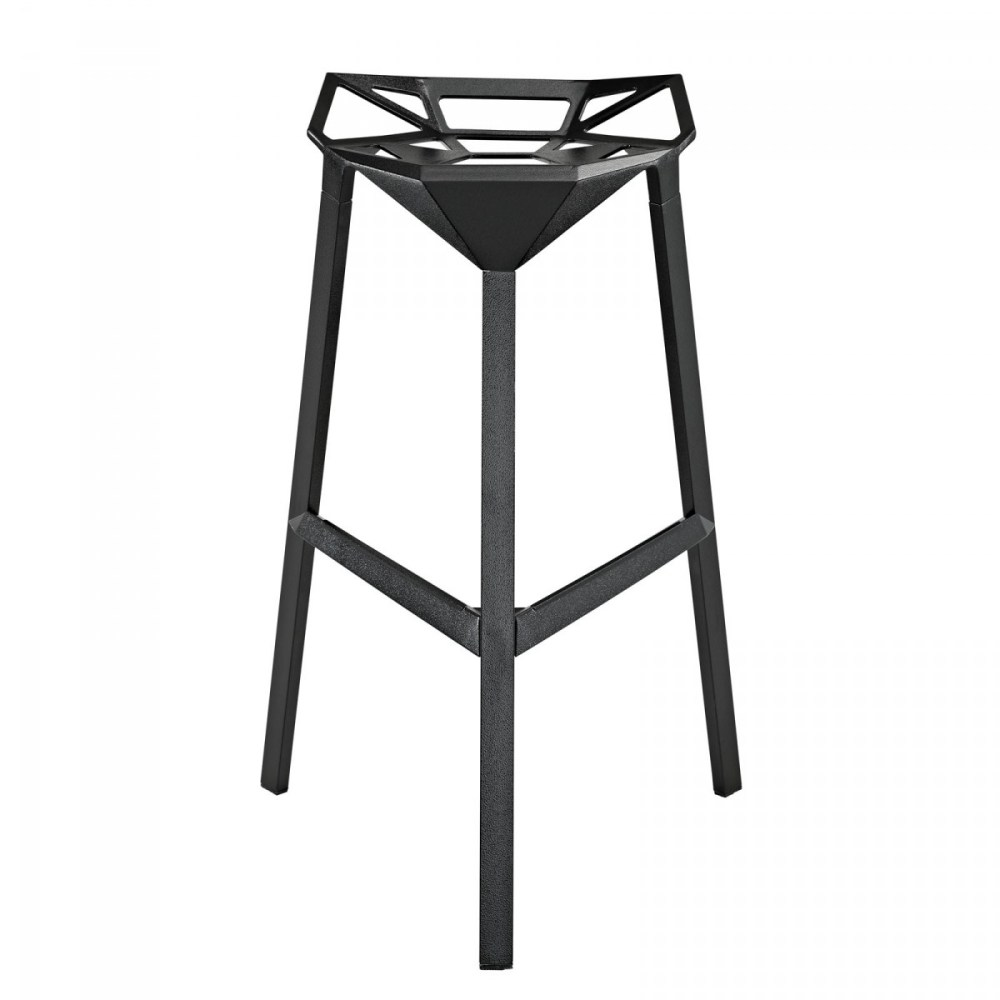 Stackable Bar Stools Uk