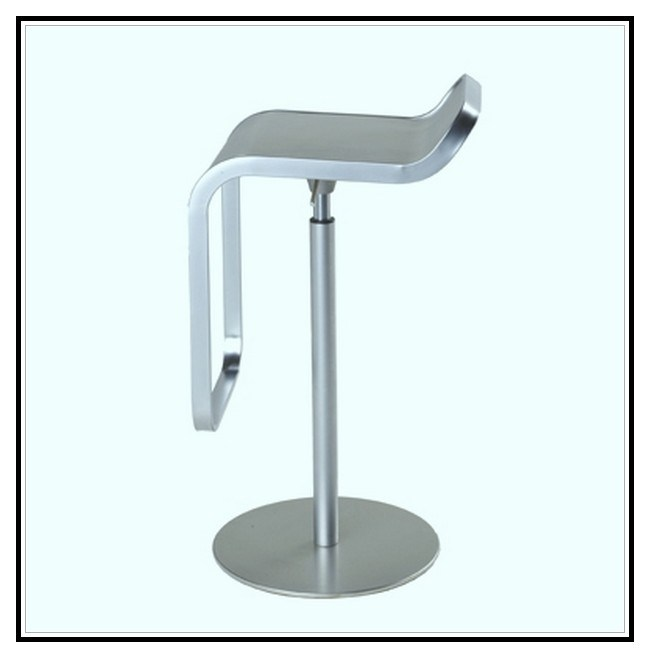 Stainless Steel Bar Stools Nz
