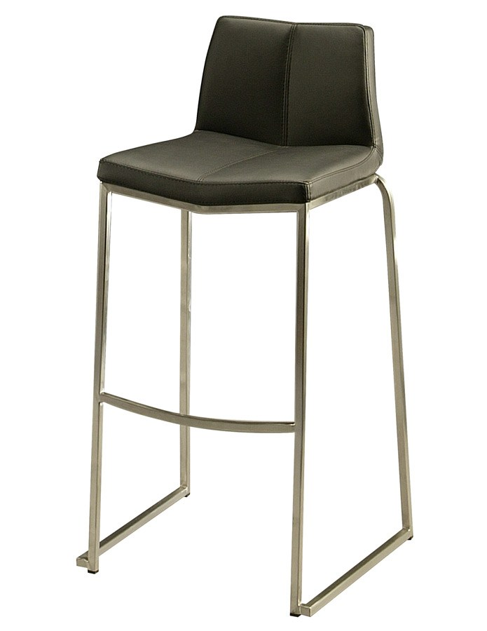 Stainless Steel Bar Stools Outdoor