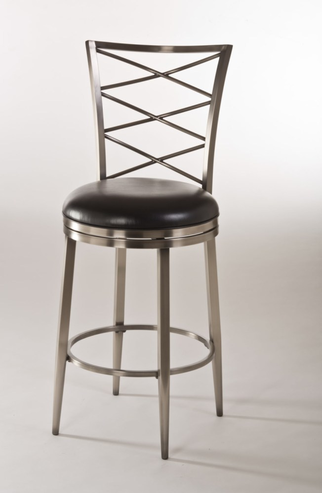 Stainless Steel Bar Stools Sale