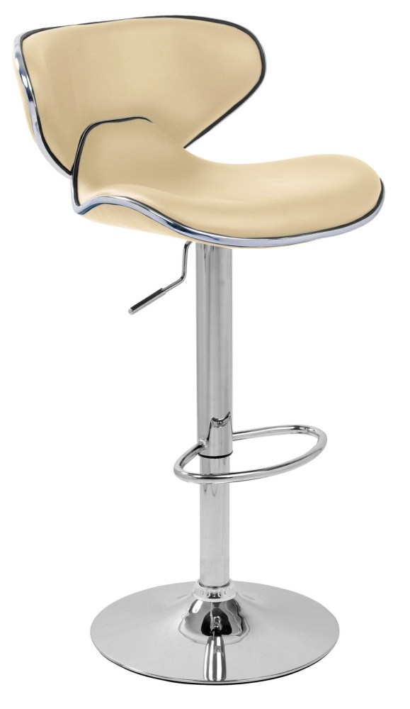 Stainless Steel Bar Stools Swivel