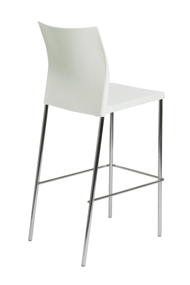 Stainless Steel Bar Stools Target