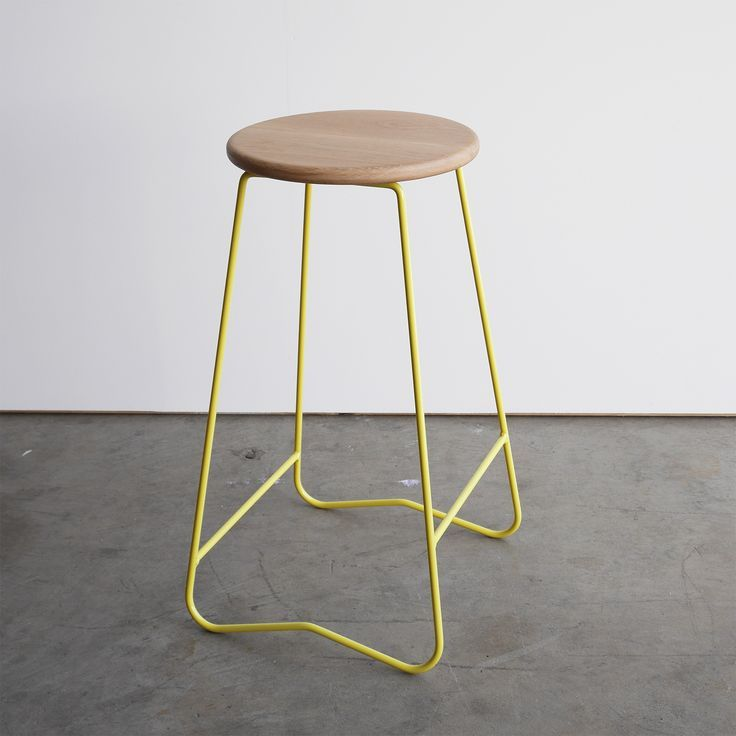 Steel Bar Stools Melbourne