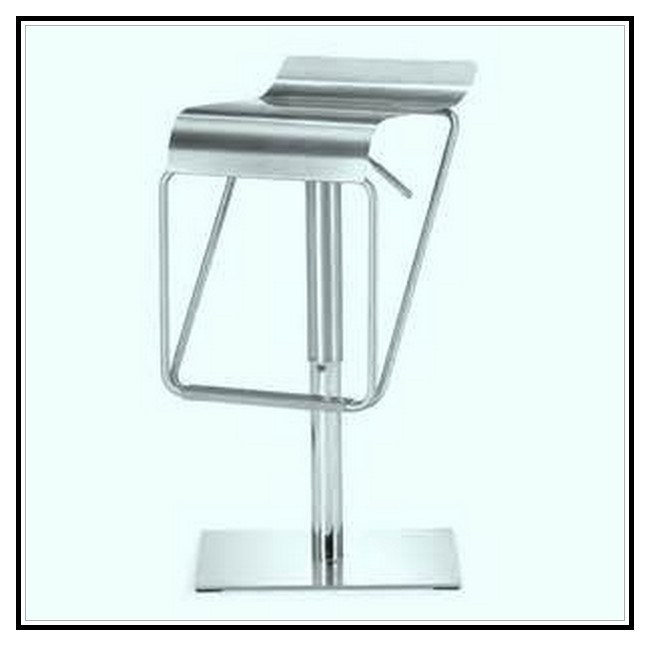 Steel Bar Stools Nz