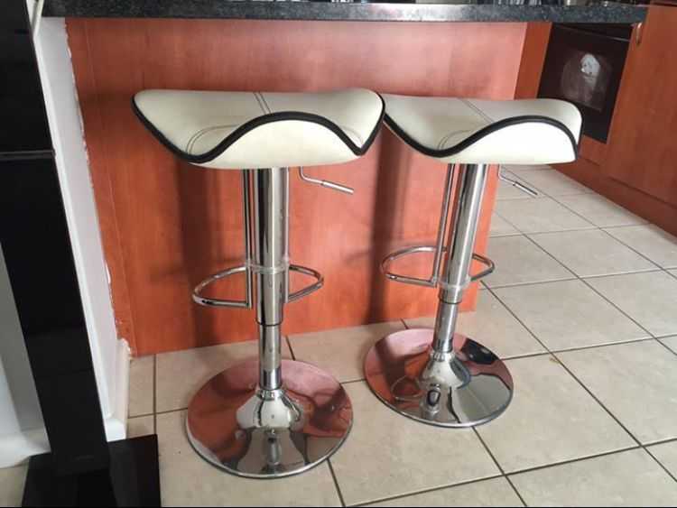Steel Bar Stools South Africa