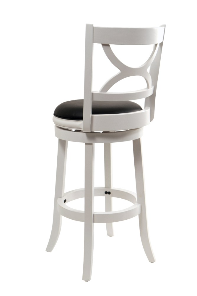 Swivel Bar Stool Walmart