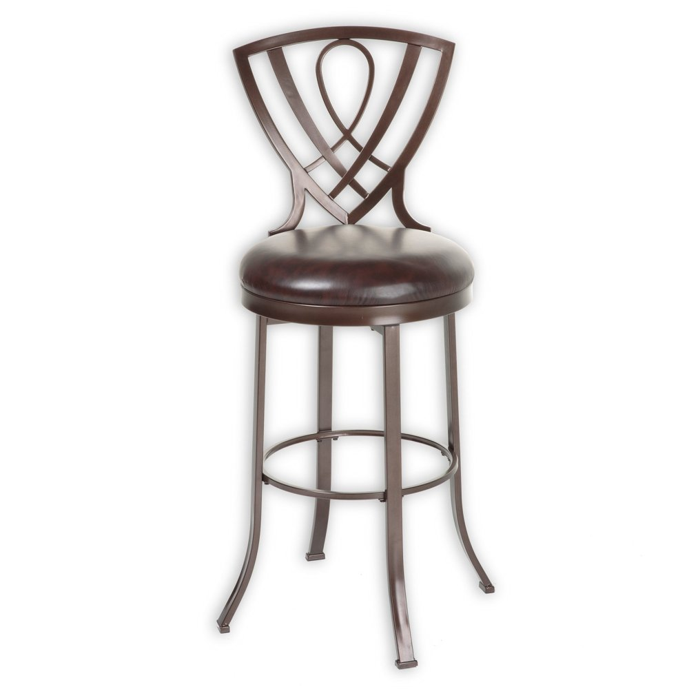 Swivel Bar Stools Denver