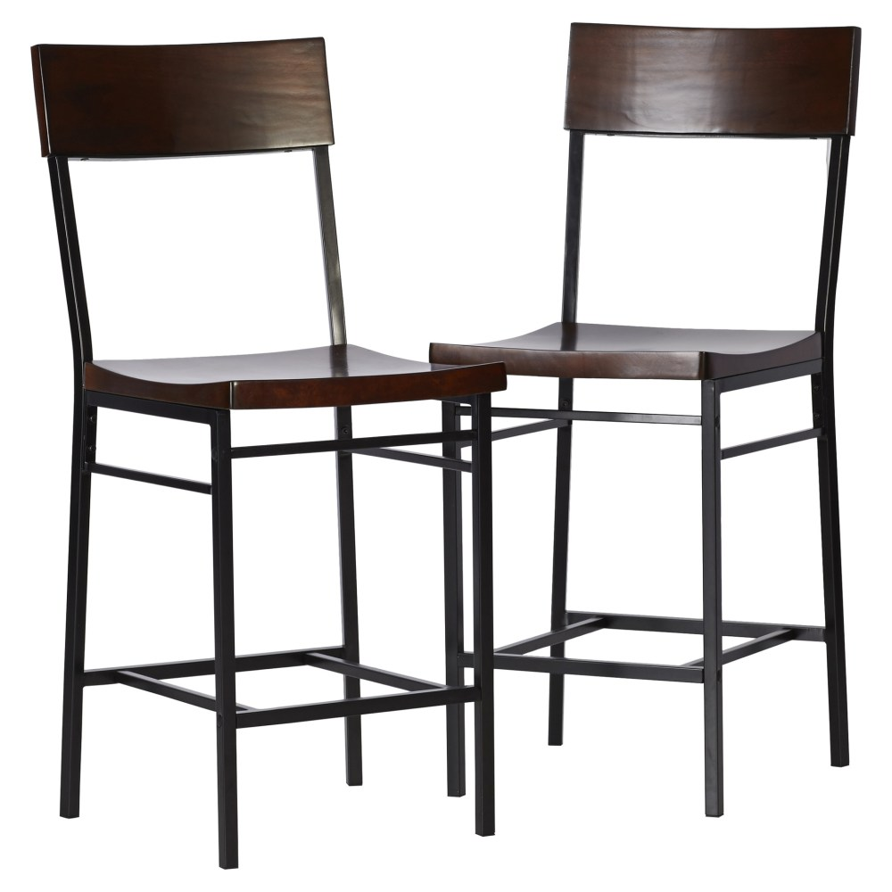 Swivel Bar Stools Phoenix
