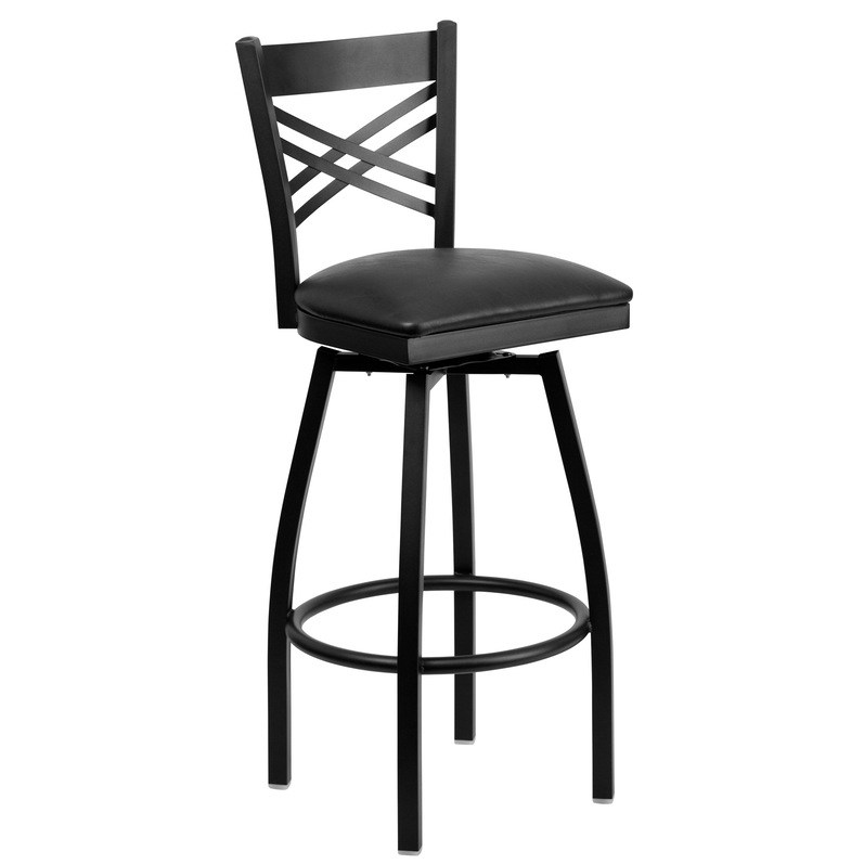 Swivel Bar Stools Wayfair