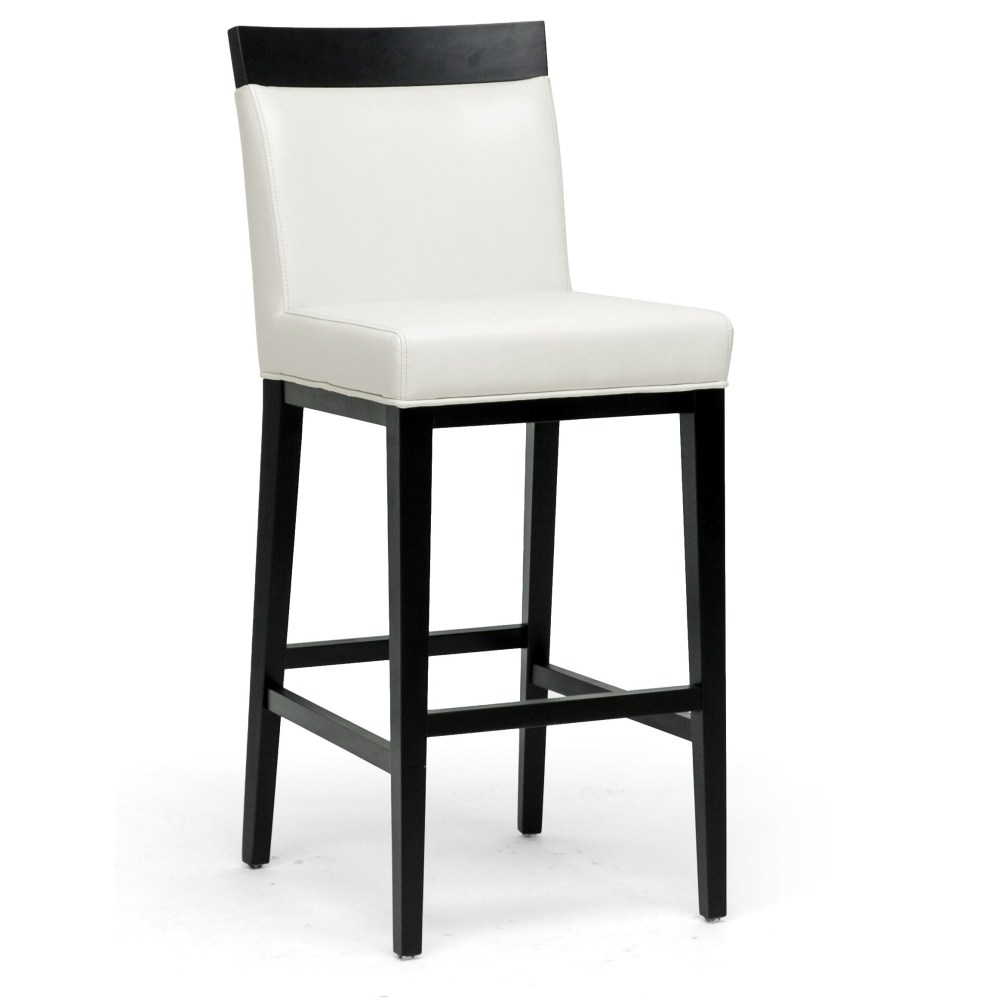 Tall Bar Stool Height