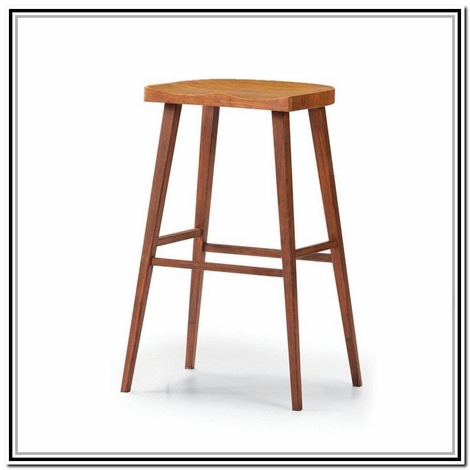 Tall Bar Stools Amazon
