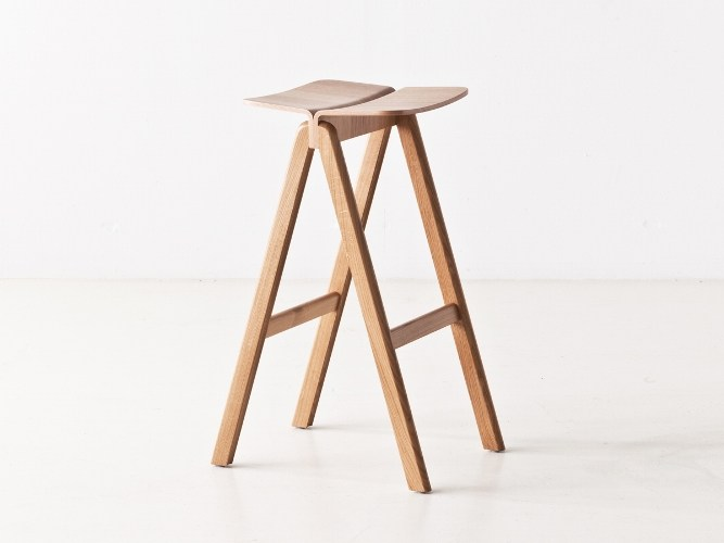 Tall Bar Stools Cheap