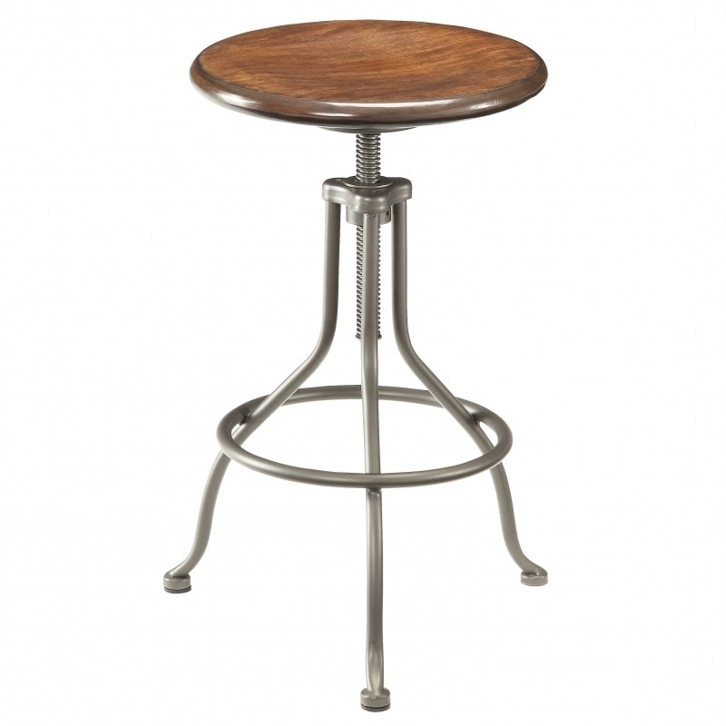 Tall Bar Stools For Sale