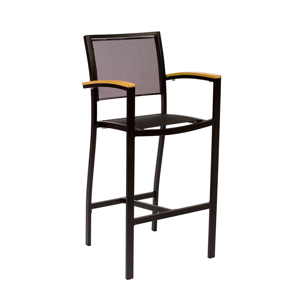 Tall Outdoor Patio Bar Stools