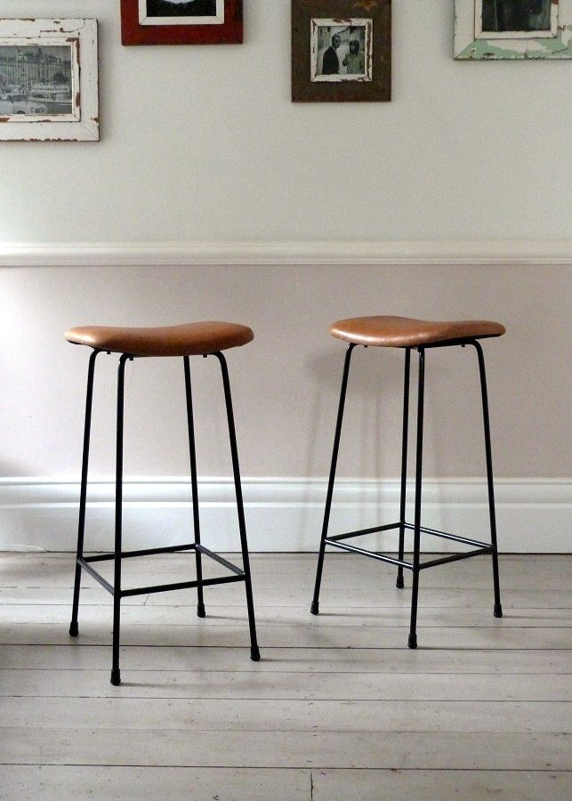Tan Bar Stools Uk