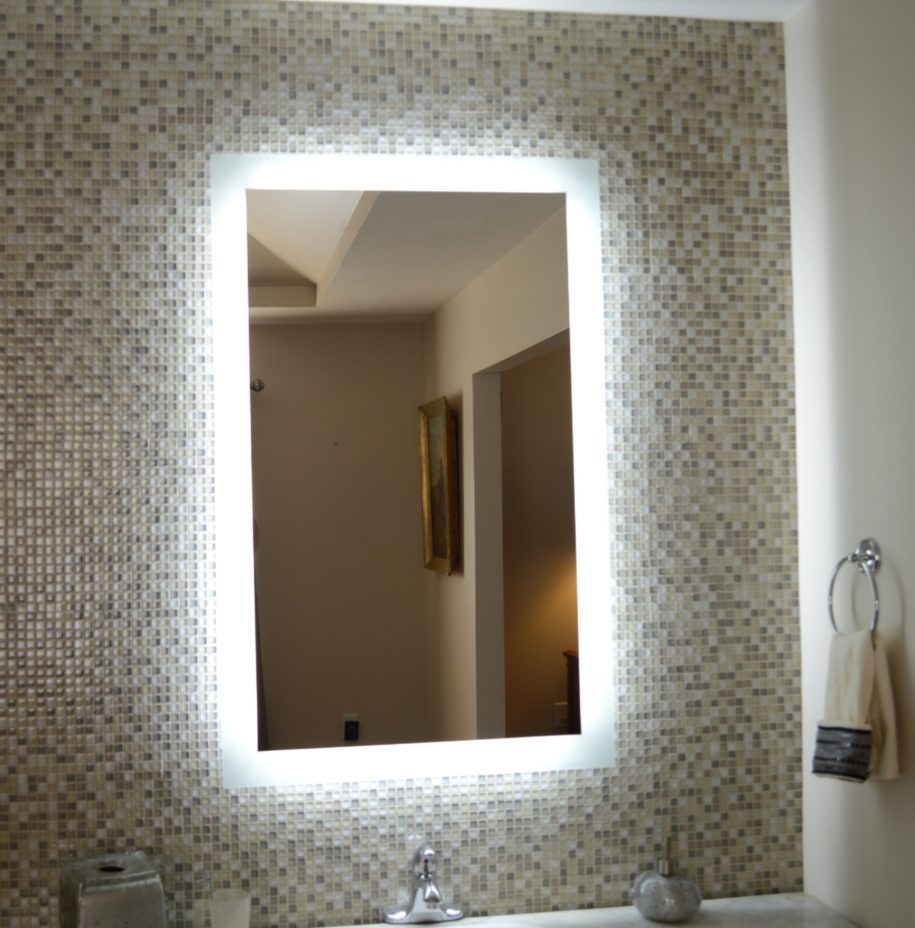 Target Bathroom Mirrors Medicine Cabinets