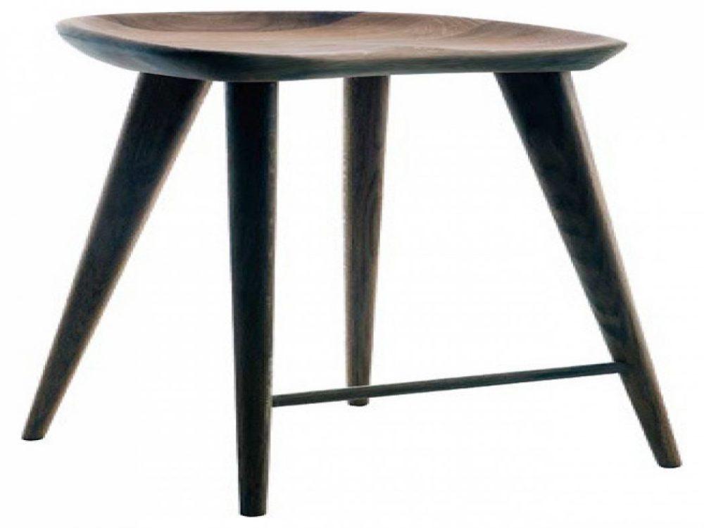 Target Outdoor Furniture Bar Stools