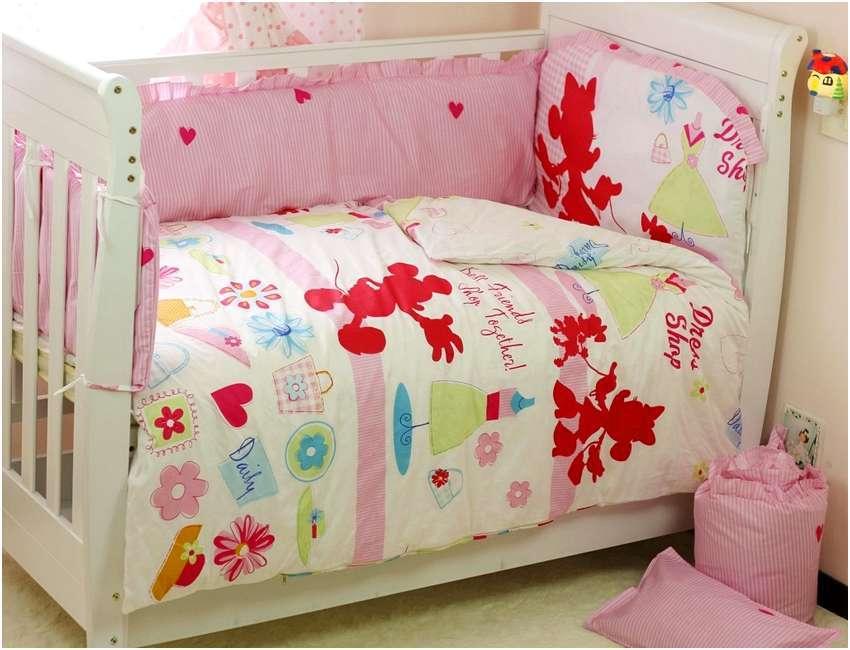 Target Toddler Bed Set
