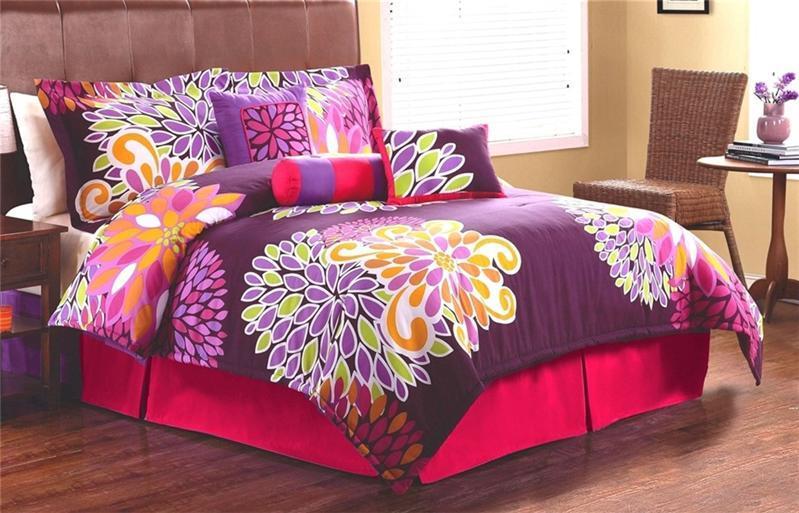 Target Toddler Bed Sets