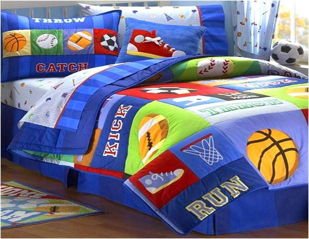 Target Toddler Bedding