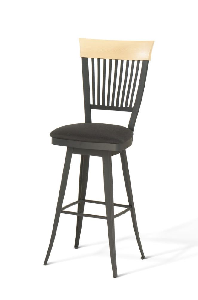 Tempo Bar Stools Extra Tall