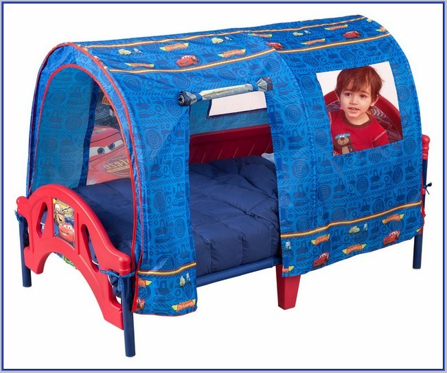 Tent For Toddler Bed Ikea