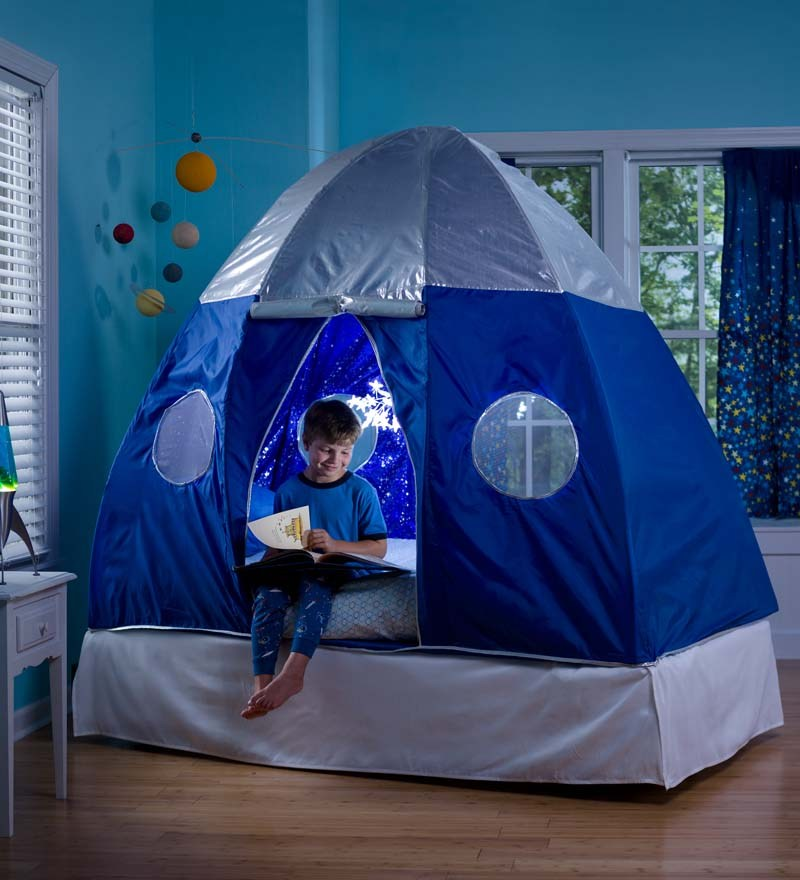 Tent For Toddler Bed Uk