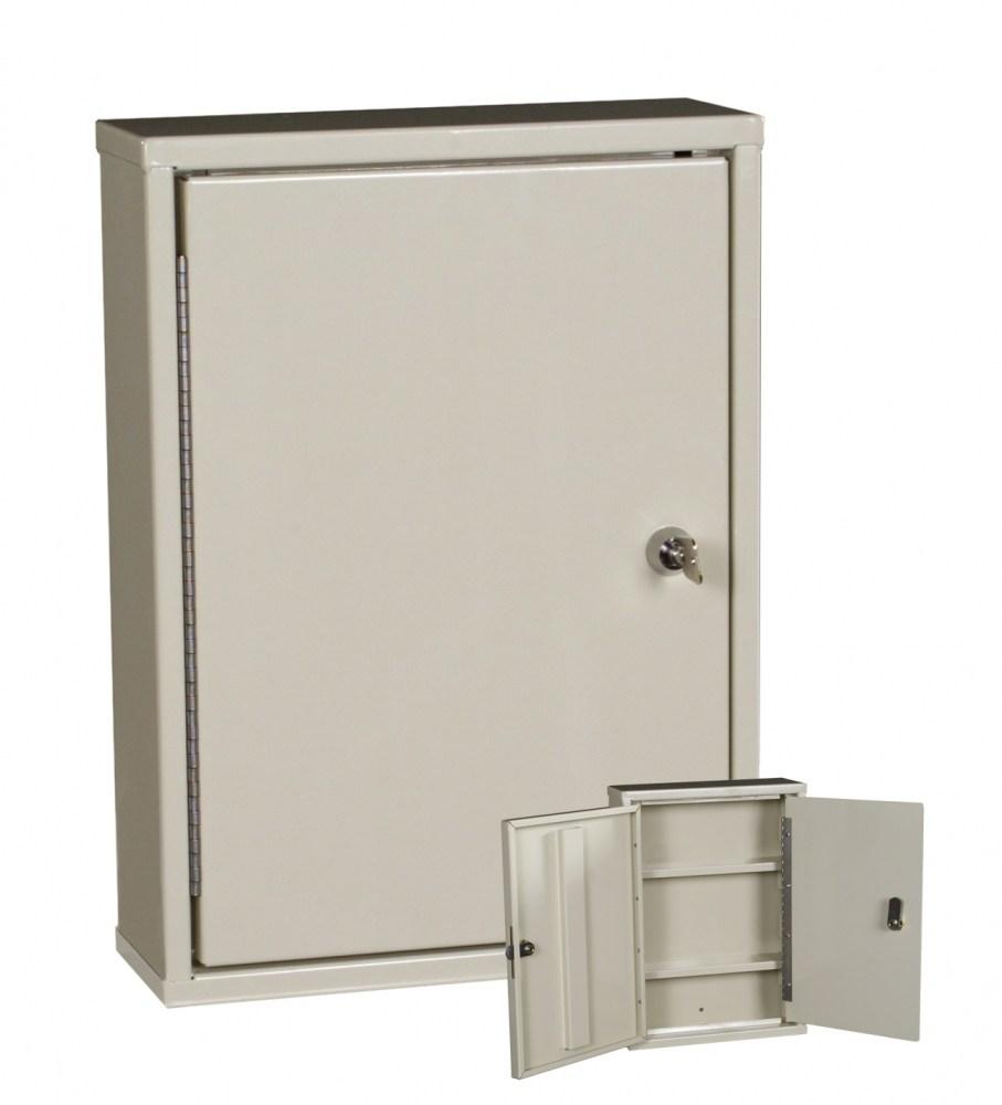 Thin Medicine Cabinet