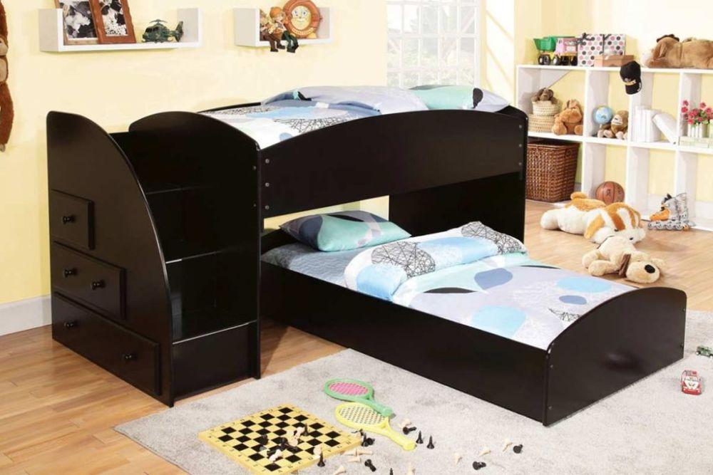 Thomas Toddler Bed Target