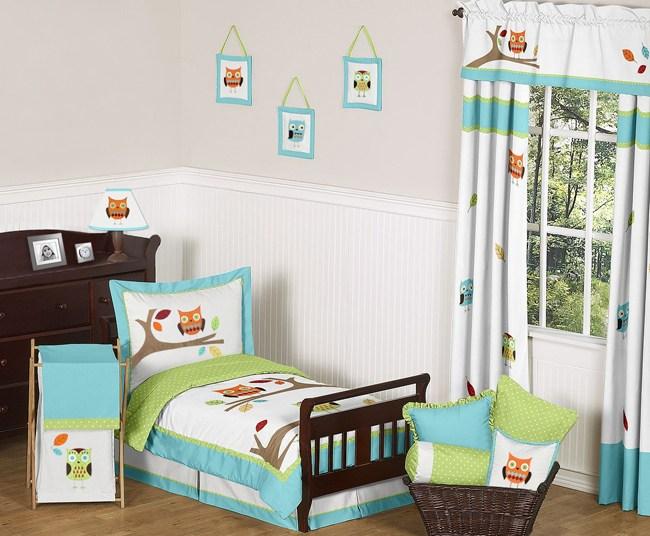 Tinkerbell Toddler Bed Set Uk