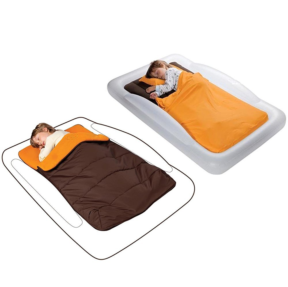 Toddler Air Bed Amazon