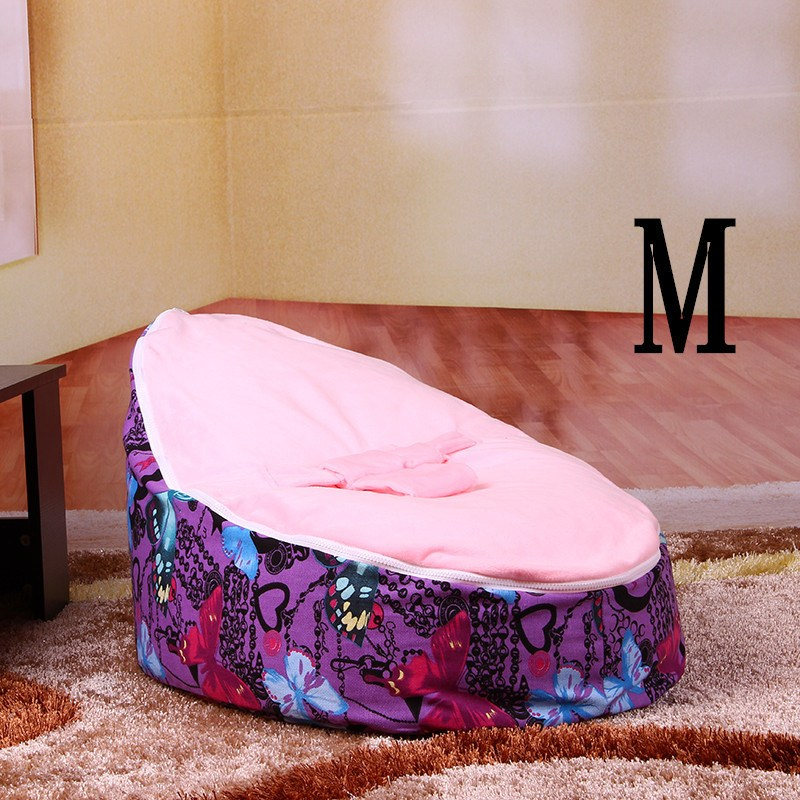 Toddler Bed Age Group