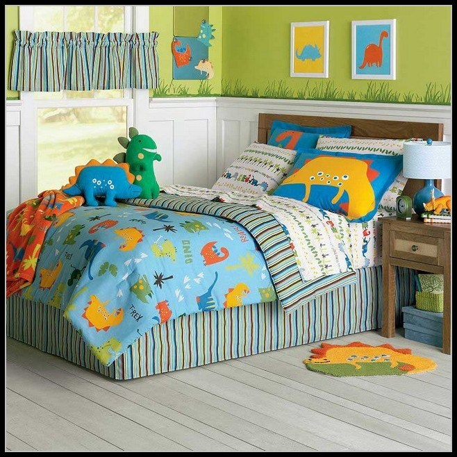 Toddler Bed Bedding Sets Target