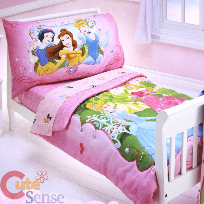 Toddler Bed Bedding Uk