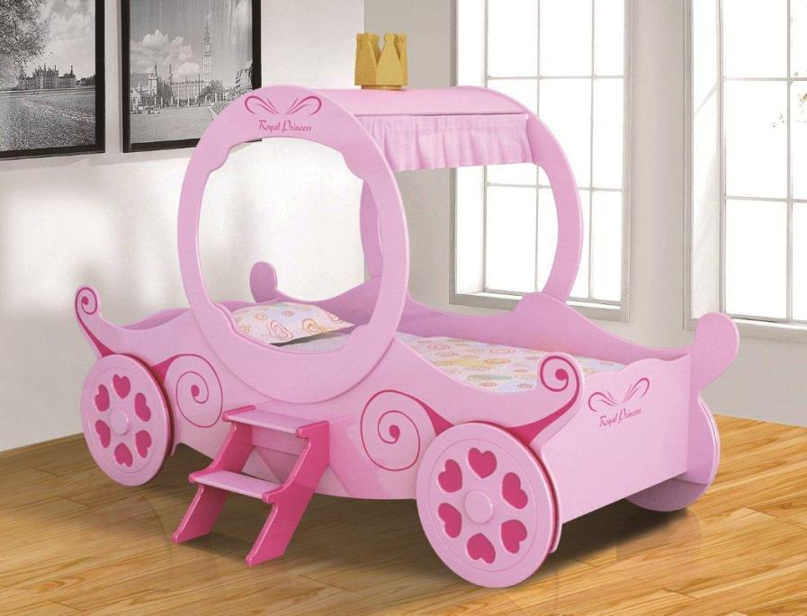 Toddler Bed Bundles
