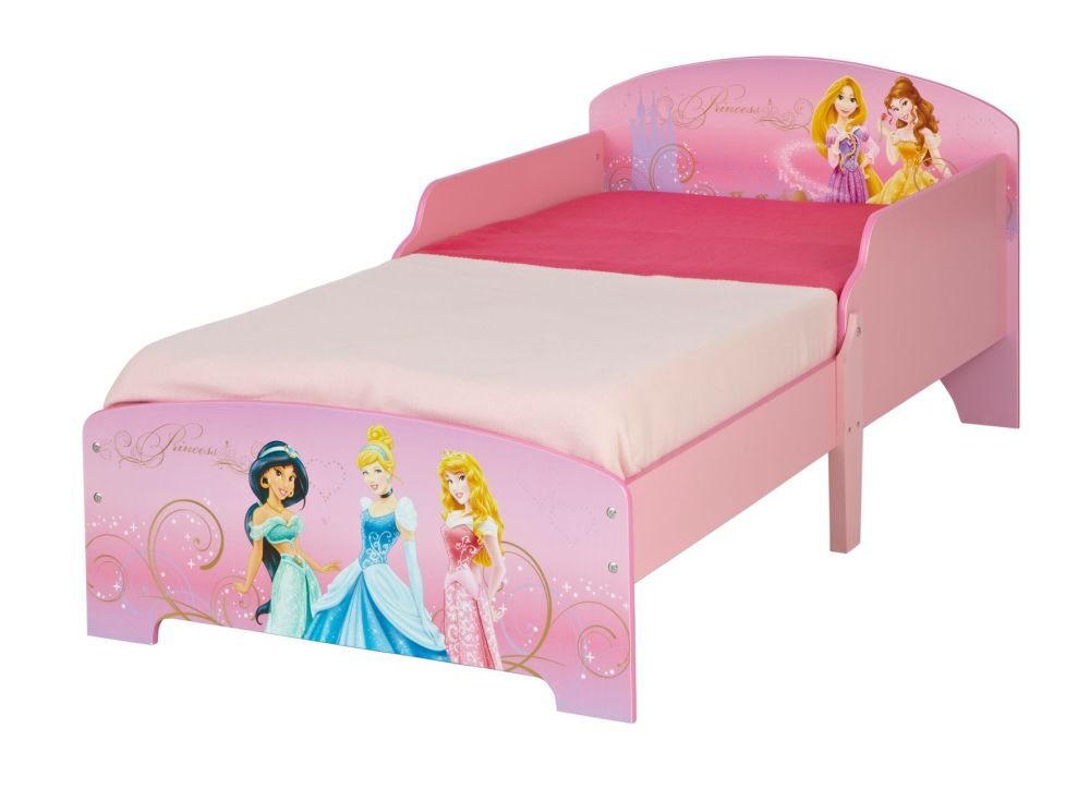 Toddler Bed Cheap Uk
