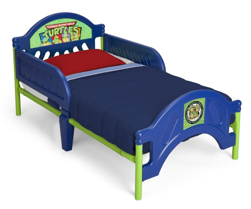 Toddler Bed Cheapest