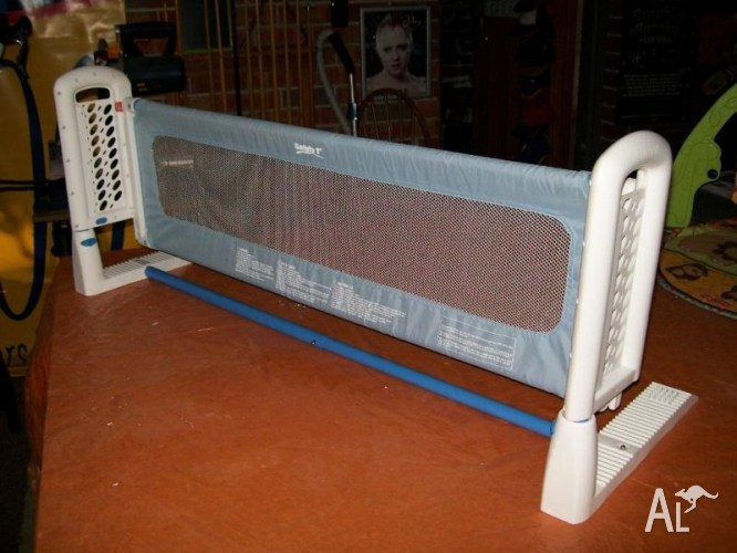 Toddler Bed For Sale Australia