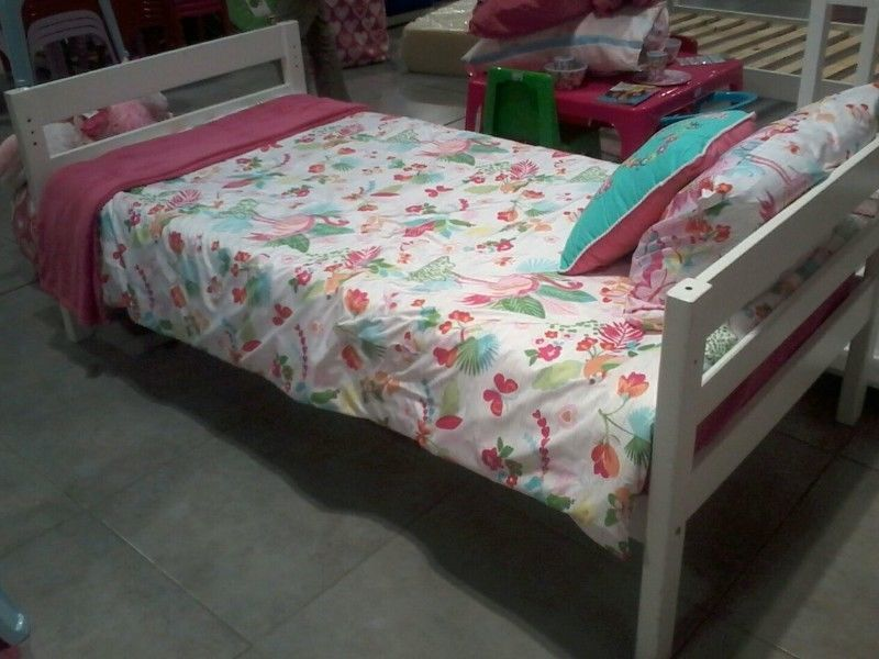 Toddler Bed For Sale Gauteng