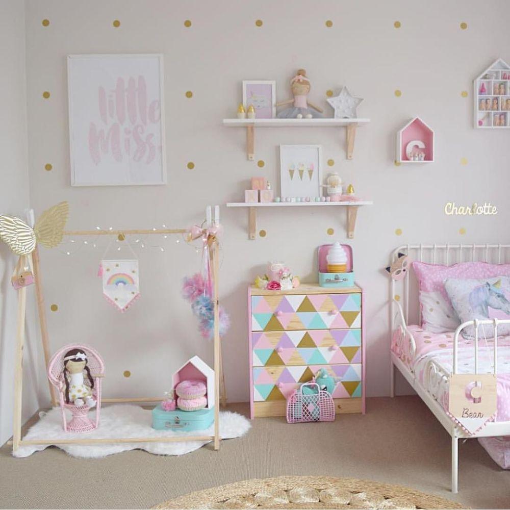 Toddler Bed Girl Target