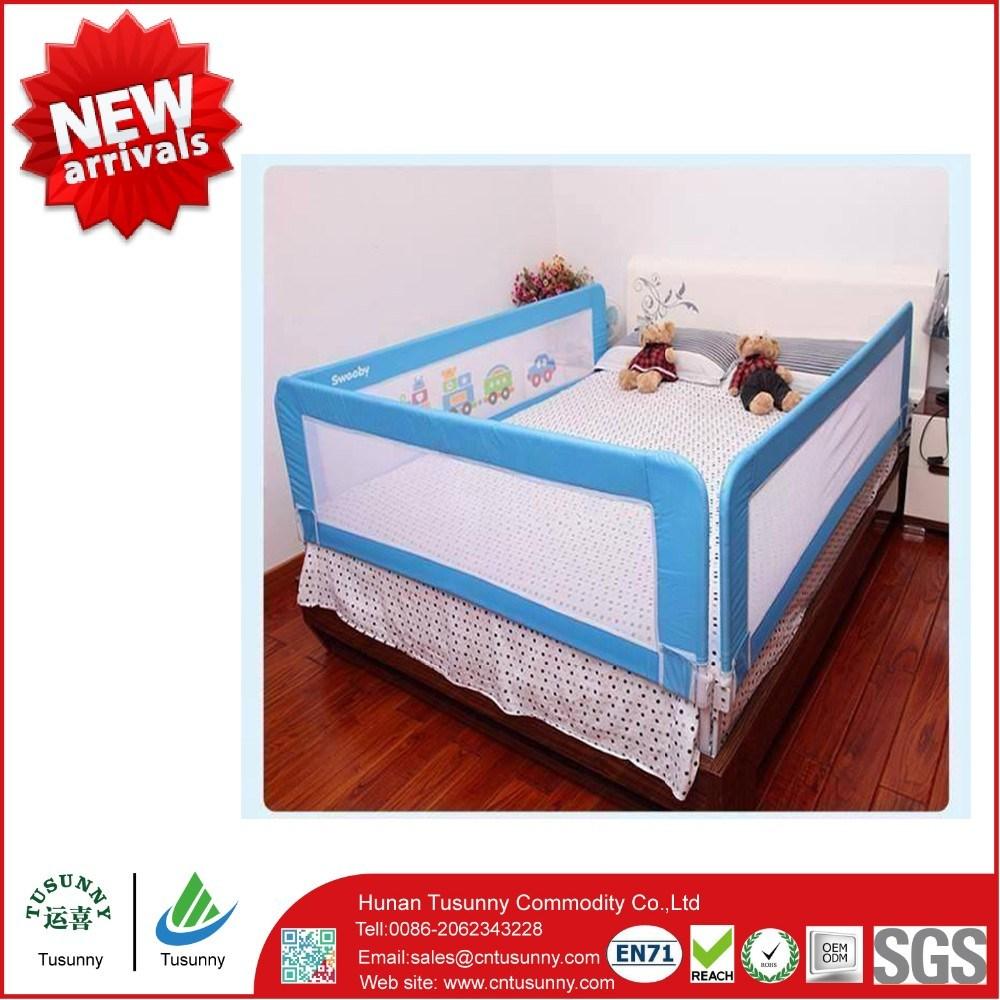 Toddler Bed Guard Rail Buy Buy Baby
