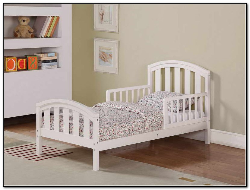 Toddler Bed Ikea Uk