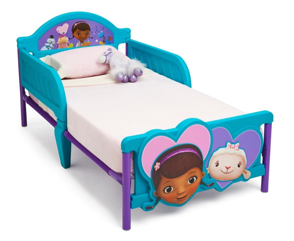 Toddler Bed Kmart