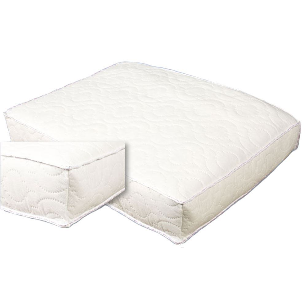 Toddler Bed Mattress 140 X 70