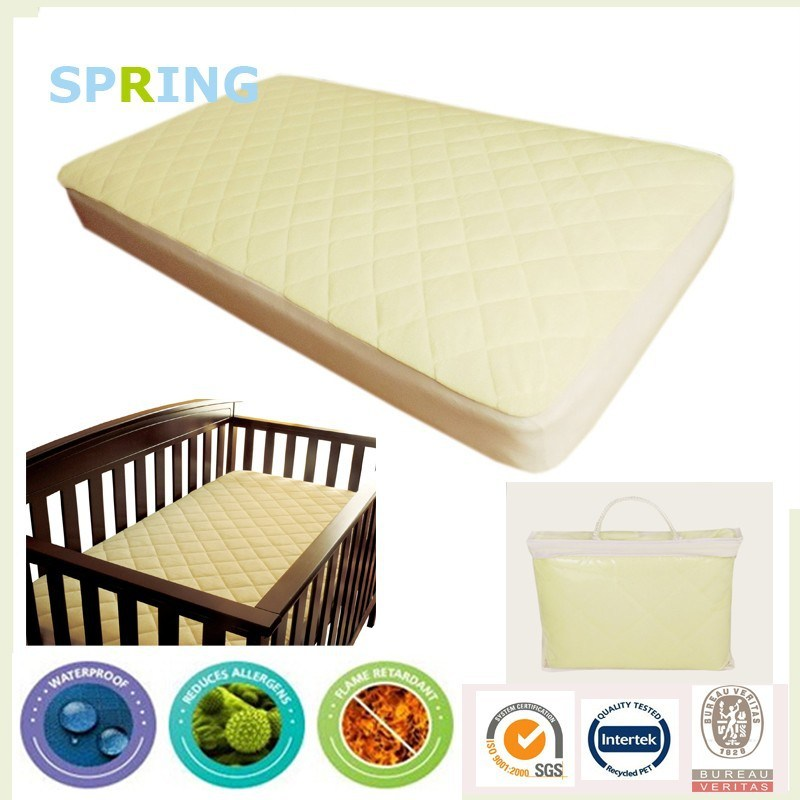 Toddler Bed Mattress Buy Buy Baby