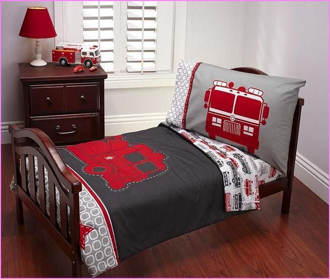 Toddler Bed Mattress Toys R Us