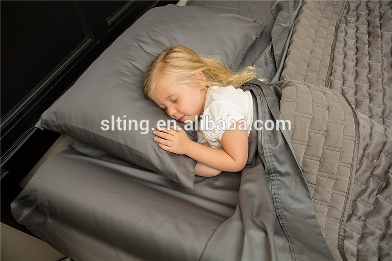 Toddler Bed Pillow Rail