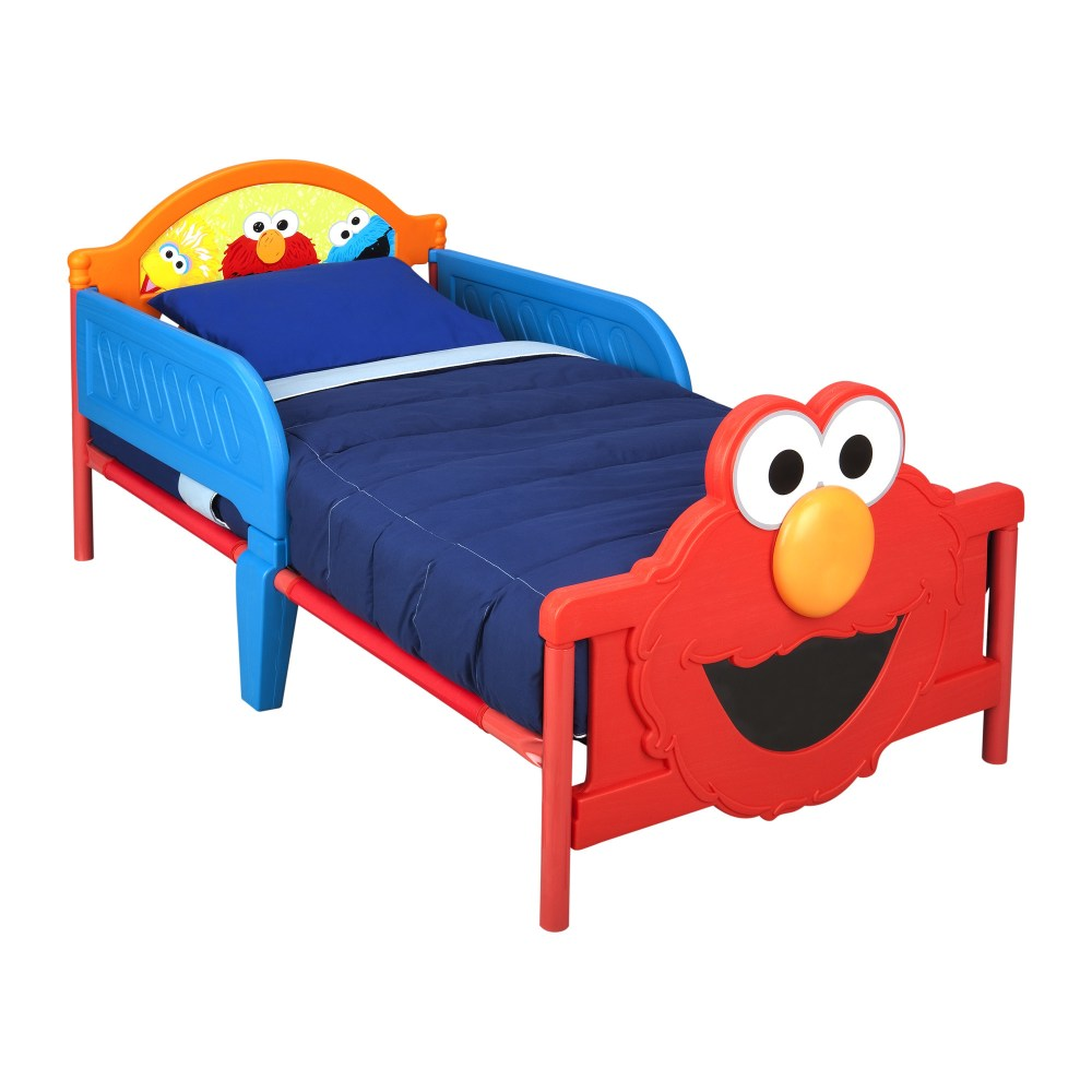 Toddler Bed Plastic Sheets