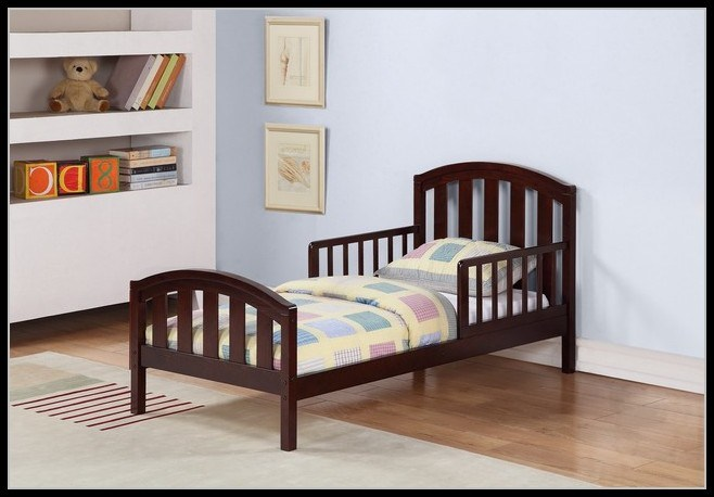 Toddler Bed Rails Kmart